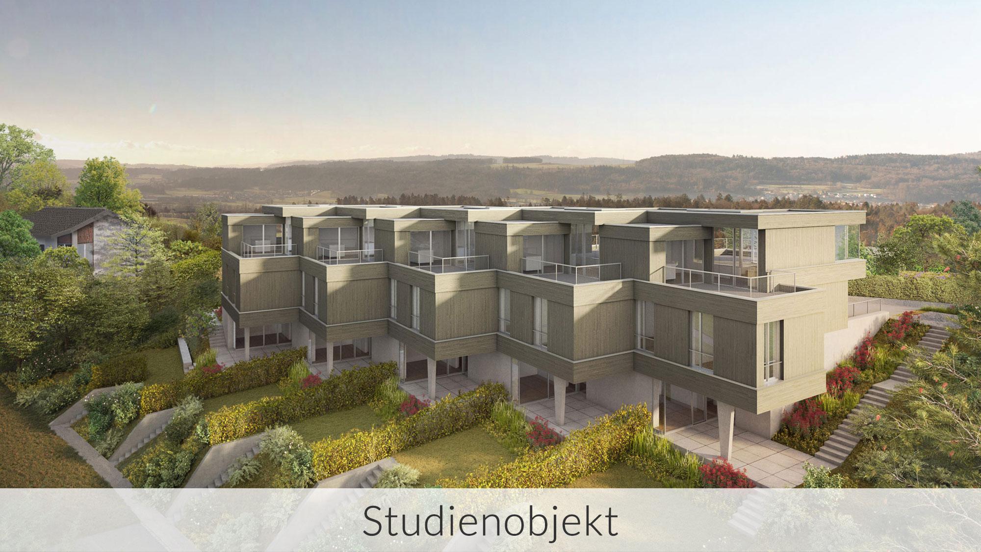 oberrohrdorf-wohnueberbauung-3